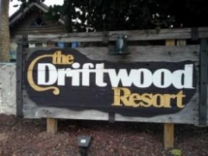 c1731dde0b053 Driftwood Resort Giftshop - Treasure Coast Embroidery