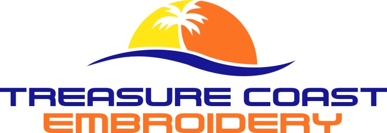 9b9b2cec1804b Treasure Coast Embroidery for the best quality   price